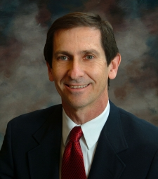James Weiss Md, Jefferson City Medical Group