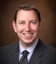 Jason Dundulis Md, Jefferson City Medical Group