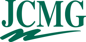 Jefferson City Medical Group Logo