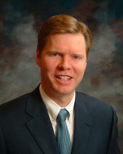 Jeffrey Patrick Md