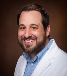 Jeremey Laflamme, FNP-C Family Medicine, Jefferson City Medical Group
