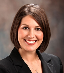 Jodi Berendzen Md, Jefferson City Medical Group