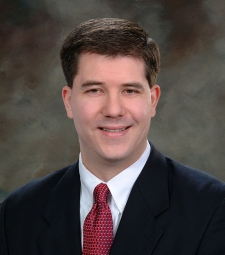 Jonathan Craighead Md, Jefferson City Medical Group