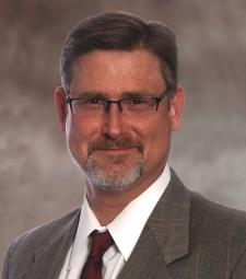 Jonathan Roberts Md, Jefferson City Medical Group
