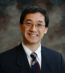 Joseph Wang Md, Jefferson City Medical Group