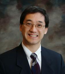 Joseph Wang Md, Jefferson City Medical Group