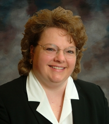 Judy Wienke, RN, BC, FNP Family Medicine, Jefferson City Medical Group