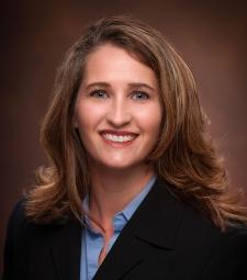 Kimberly Lorentz, ANP-BC Pain Management, Jefferson City Medical Group