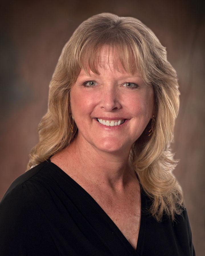 Lorraine Dodson Md Facog