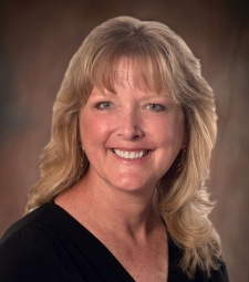 Lorraine Dodson, M.D. FACOG Obstetrics and Gynecology (Women's Clinic), Jefferson City Medical Group