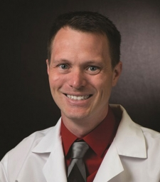 Nathan Granneman Md, Jefferson City Medical Group