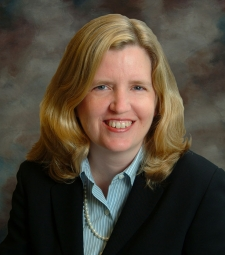 Nina Kiekhaefer, M.D. Family Medicine, Jefferson City Medical Group