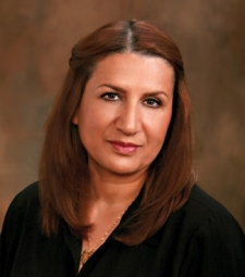 Sima Ovais, D.O. Internal Medicine, Jefferson City Medical Group