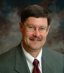 Philip Wilson, D.O. Ophthalmology, Jefferson City Medical Group