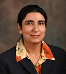 Saira Babar Md, Jefferson City Medical Group