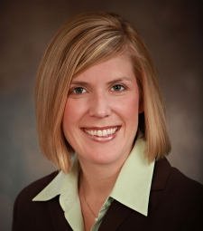 Sara Echelmeyer Md, Jefferson City Medical Group