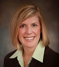 Sara Echelmeyer Md, Jefferson City Medical Group