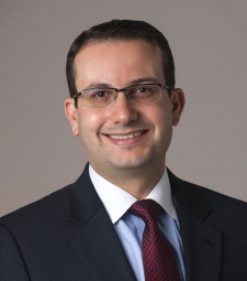 Shadi Haddadin Md, Jefferson City Medical Group