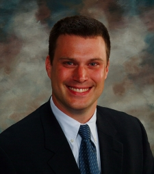 Stephen Sides Do, Jefferson City Medical Group