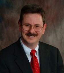 Steven Harper, M.D. Imaging, Jefferson City Medical Group