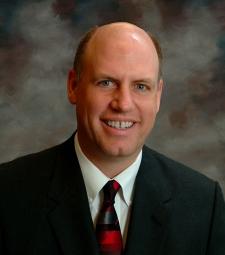 Thomas Folz, M.D. Physical Medicine and Rehabilitation, JCMG Orthopaedic Center