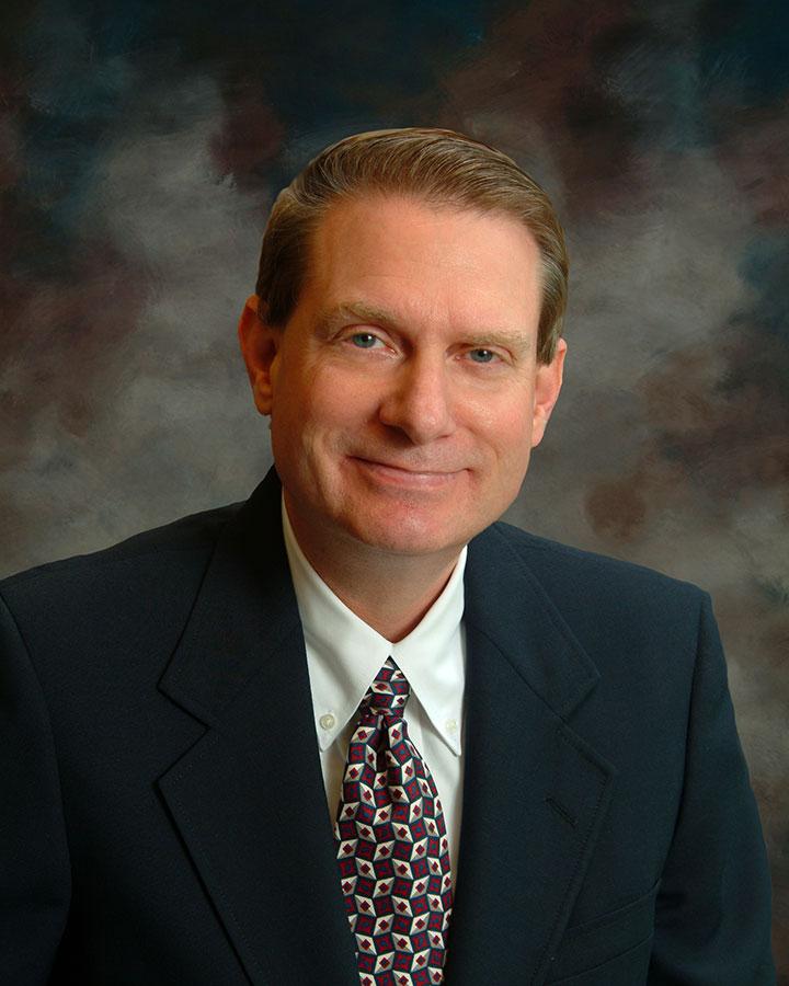 Thomas Schneider, M.D. - Jefferson City Medical Group