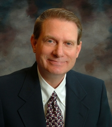 Thomas Schneider Md, Jefferson City Medical Group