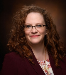 Tracy Guthrie, ARNP, FNP-BC Family Medicine, Jefferson City Medical Group