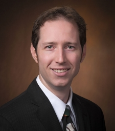 William Klutho, M.D. Pediatrics, Jefferson City Medical Group