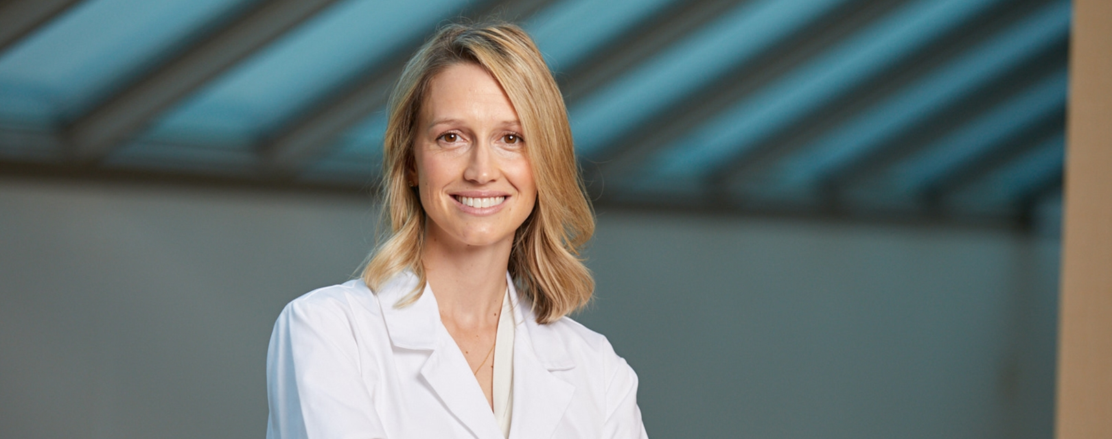 Rebecca Hogg, M.D., Jefferson City Medical Group