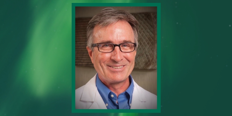 John DeSpain, M.D. Joins Missouri Medical Group