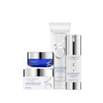 Daily Skincare Program Kit