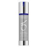 Retinol Skin Brightener 0.25
