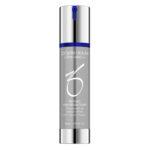Retinol Skin Brightener 0.5